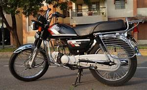 Used Hero Honda Cd 100 Bike In Bangalore 1999 Model  India