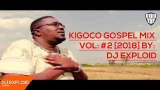 Free download and streaming mugithi mix gospel on your mobile phone or pc/desktop. Dj Job Mugithi Gospel Mix Mp3 Download