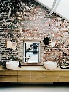 T, D, C, Interior, Brick