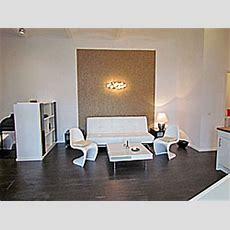 Innenarchitektur Elegante Luxus Wohnungen Zb Im Joli