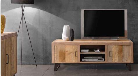 mobili per televisione mobile porte televisione in legno massello soggiorni a