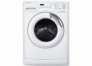 Samsung Waschmaschine Schwarz : waschmaschine bauknecht wa sense xl 42 bw f r 373 frei waschmaschine jahresverbrauch ~ Frokenaadalensverden.com Haus und Dekorationen