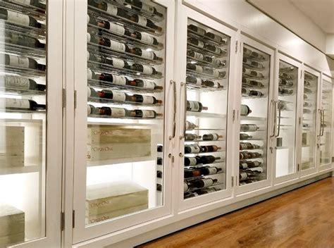 refrigerated wine cabinet refrigerated wine cabinet gallery custom wine cabinet
