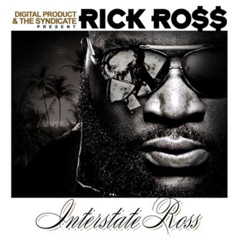 herunterladen rick ross mixtape mp3 free