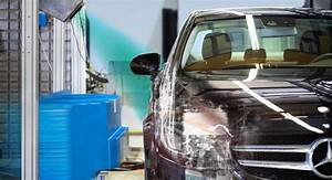 Mercedes La Teste : mercedes benz utilizeaza razele x la crash teste voom ~ Maxctalentgroup.com Avis de Voitures