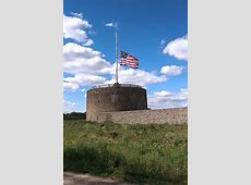 Fort Snelling Military Wiki FANDOM powered by Wikia