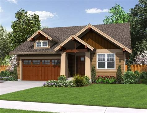 small ranch floor plans diy simple ranch house plans the wooden houses