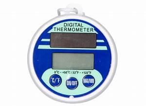 Thermometre De Piscine : thermometre de piscine thermom tre de piscine otio pt 14 vente thermom tre de thermom tre de ~ Carolinahurricanesstore.com Idées de Décoration