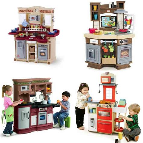 play kitchens  toddlers  bored toddler