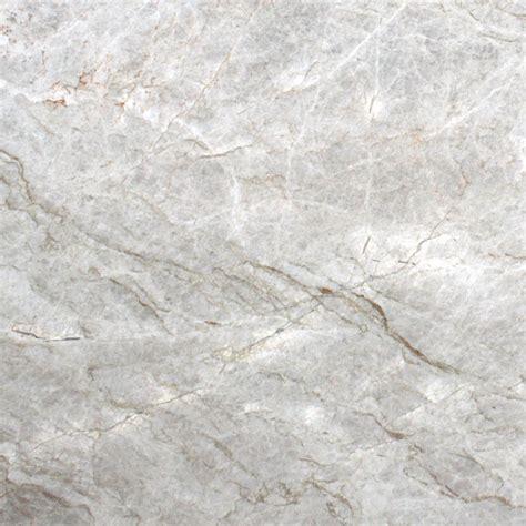 perla venta quartzite slab countertop