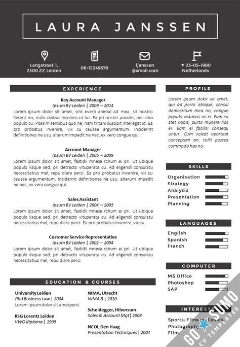 Cv Template Tokyo Black  Go Sumo Cv Template. Cover Letter Customer Service. Application For Employment Starbucks. Resume Example Google Docs. Letter Of Intent Example Medicine. Letterhead Design Charges. Resume Creator App Apk. Resume Cover Letter Samples Nursing Assistant. Curriculum Vitae Template Word Gratis