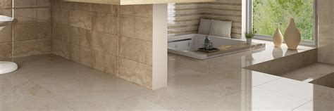 Bathroom Floor Tile Guide by A Guide To Tiling Wall And Floor Tiles Tile
