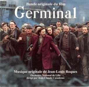 TÉLÉCHARGER GERMINAL DVDRIP GRATUITEMENT