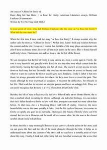 Health Awareness Essay William Faulkner Essays Health Education Essay also Essay About High School William Faulkner Essays College Statement Of Purpose William  Topics For Argumentative Essays For High School