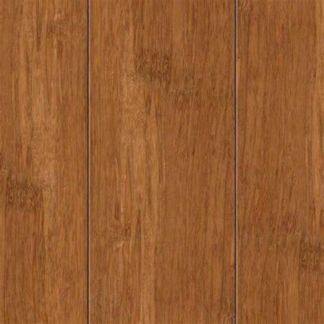 home depot bamboo flooring bamboo flooring wood flooring the home depot