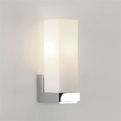 taketa bathroom wall light 0775 the lighting superstore