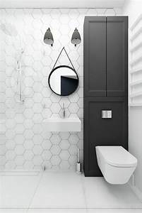 faience salle de bain design 20171031071348 tiawukcom With faience salle de bain design