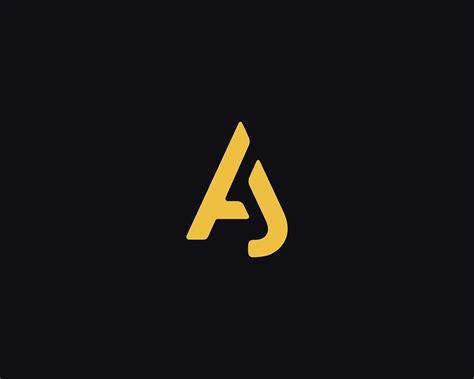 aaron johnson design logo design branding graphic