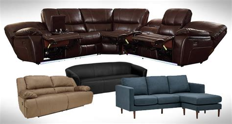 loveseats for sale the 15 best best sofas and couches for sale on