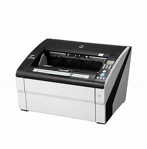 fujitsu fi 6400 ameritek document solutions With fujitsu document scanner fi 6400