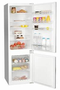 Refrigerateur Congelateur Encastrable Froid Ventilé : refrigerateur et congelateur encastrable refrigerateur ~ Dode.kayakingforconservation.com Idées de Décoration