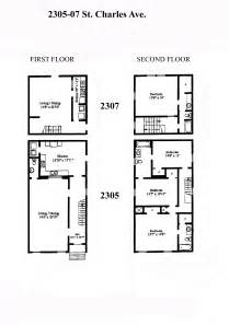 new home floorplans new orleans home plans find house plans