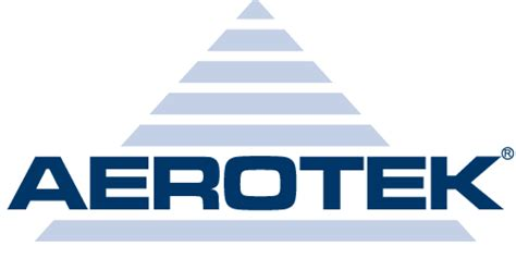 aerotek hiring event planned  wednesday  princeton
