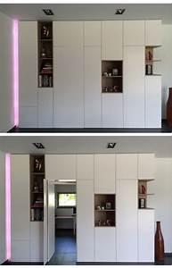 Ikea Raumteiler Regal : die besten 25 raumteiler ikea ideen auf pinterest raumteiler regale ikea badezimmer regale ~ Sanjose-hotels-ca.com Haus und Dekorationen
