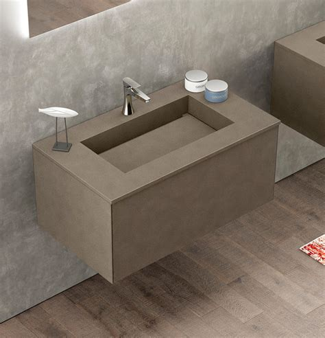 Modern Bathroom Sink Cabinets Uk by Collection Modern Bathroom Vanity Units Sink