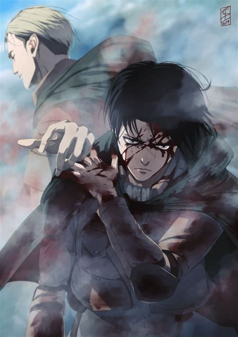 snk tumblr kyojin titanes anime shingeki  kyojin