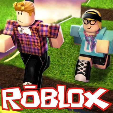 Best 25+ Play Roblox For Free Ideas On Pinterest