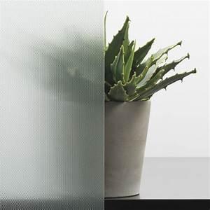 Glas Für Türen Lichtausschnitte : glas f r t ren lichtausschnitte online kaufen t renfuxx ~ Orissabook.com Haus und Dekorationen