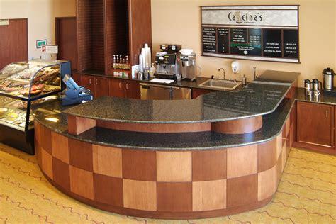 granite cuisine restaurant countertops artisangroup 39 s