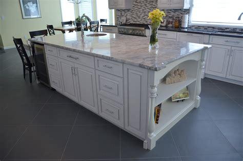 custom kitchen island for sale kitchen magnificent custom kitchen islands