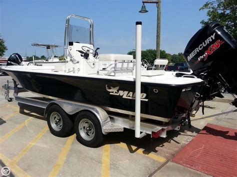 Used Mako Bay Boats For Sale by Used Bay Mako Boats For Sale Boats