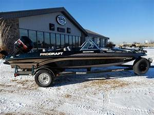 Used Ski And Fish Boats For Sale