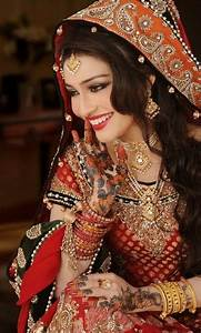 Christian Bridal Hairstyles Kerala 20 Best Christian Bridal Hairstyles To Get Inspired Hairstyle