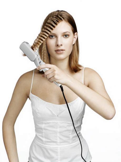 er frisuren