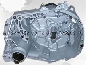 Clio 4 Boite Automatique : boite de vitesses renault clio ii 1 4 16v frans auto ~ Maxctalentgroup.com Avis de Voitures