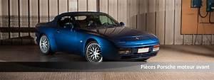 Porsche 911 Occasion Pas Cher : dincar porsche pi ces porsche neuf occasion tous mod les avant 2000 ~ Gottalentnigeria.com Avis de Voitures