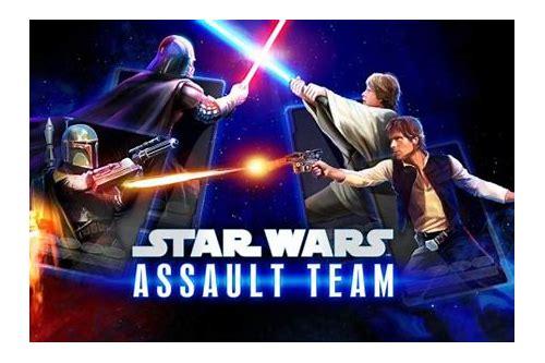 star wars 1 filmes baixar gratuito