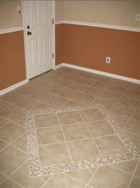 tile flooring designs floor tile designs casual cottage