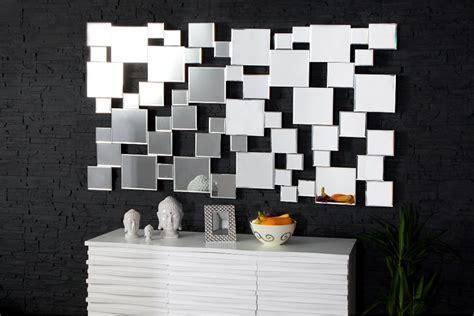 buffet bar cuisine miroir design multiflo design