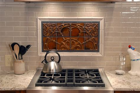 picture of backsplash kitchen kitchen 4186 traditional kitchen columbus by j s 4186