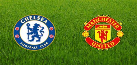 Colossus Premier League Predictor: Chelsea vs Manchester ...