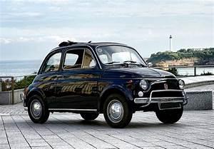 Pieces Fiat 500 Ancienne : location fiat 500 1971 noir 1971 noir bayonne ~ Gottalentnigeria.com Avis de Voitures