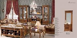 Furniture: Cozy Castle Furniture For Classic Home Decor