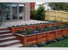 ABOUT Retaining Walls Auckland