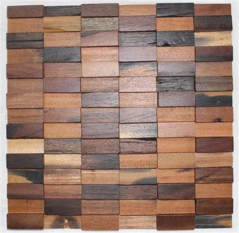 rustic wall tiles kitchen ehw1010 wood mosaic tile kitchen backsplash tile 5026