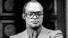 Leroy Nicholas Nicky Barnes by Mobsters Leroy Nicky Barnes Goodfella